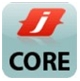 jCore server is the core system on which you can build your jCore client sites.